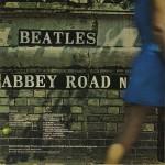 ABBEY ROAD B