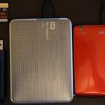 SD,USB,HD,SSD