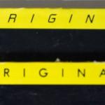 MFQR1-017